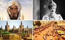 10 bogatih ljudi iz prošlosti zbog kojih današnji bogataši djeluju poprilično siromašno