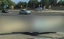 U Hrvatskoj ništa nije nemoguće, pogledajte što je ovaj čovjek vozio u autu