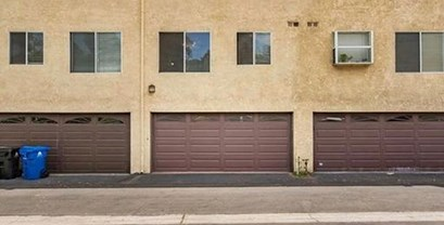 Na prvi pogled izgleda kao najobičnija garaža, no iza ovih vrata krije se nešto neočekivano