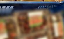 """Ova slika iz supermarketa dokazuje da je u Hrvatskoj sve moguće, odmah ćete primijetiti """"greškicu"""""""