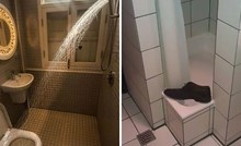 20 slika katastrofalno uređenih kupaonica za koje nećete vjerovati da stvarno postoje