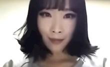 Video Korejke koja skida šminku na samo pola lica otkriva pravu moć kozmetičkih proizvoda