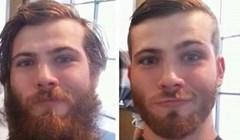 15 dokaza da brada i dobre frizure mogu napraviti ogromnu razliku u izgledu bilo kojeg muškarca