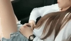 Ova zabrinjavajuća snimka će vam pokazati zbog čega nije dobro voziti se u autu bez sigurnosnog pojasa