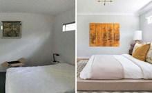 Ljudi su svoje domove promijenili do neprepoznatljivosti, ovi primjeri će vas oduševiti