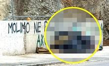 Netko je u Dalmaciji slikao prizor koji s razlogom naživcira svakog prolaznika