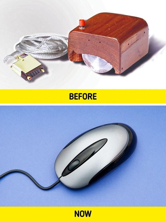 Računalni miš