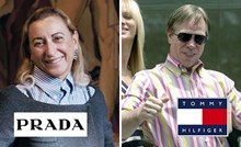 12 bogatih ljudi čija imena svi znamo, no nemamo pojma kako zapravo izgledaju
