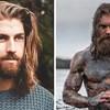 """15 muškaraca koji su odustali od brijanja i oslobodili svog """"unutarnjeg Vikinga"""""""