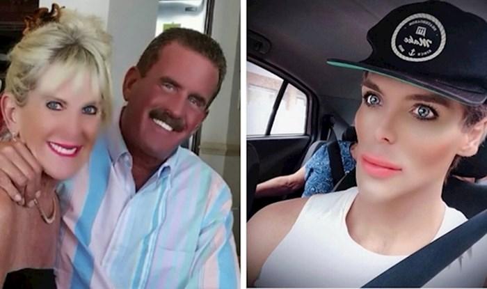 18 ljudi koji su pretjerali s Photoshopom i osramotili se pred svima