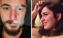 17 ljudi koji zbog neobičnih detalja na svom tijelu izgledaju unikatno