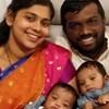 Vijest o mladom paru iz Indije obišao je svijet, bebama su dali čudna imena