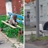 20 smiješnih slika koje pokazuju zbog čega život u Rusiji izgleda jako čudno