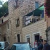 Turist je u Splitu pokušao izvesti nemoguće, netko od prolaznika ga je slikao