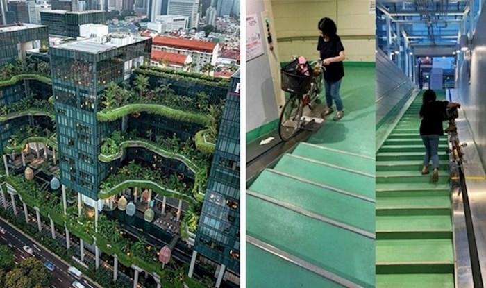 10 genijalnih izuma koji bi se trebali koristiti u svakom gradu