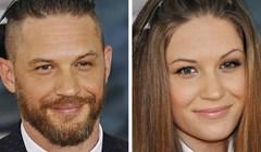 Kako bi 15 poznatih glumaca izgledalo da su žene