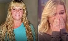 Mama je 35 godina imala istu frizuru, kći je bila oduševljena kad je vidjela njen novi izgled