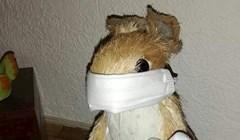 Uskršnji zeko ove godine nosi nešto drugo, pogledajte što je netko pripremio djetetu