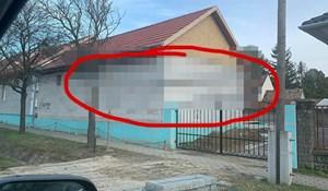 Susjedi su bili začuđeni kad su vidjeli što je ovaj čovjek napravio na svojoj novoj kući