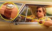 Filmske greške koje niste ni primijetili zbog odlično snimljenih kadrova