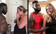 Osobni trener je nabacio 32 kg kako bi ih skinuo zajedno s klijenticom, evo što se dogodilo
