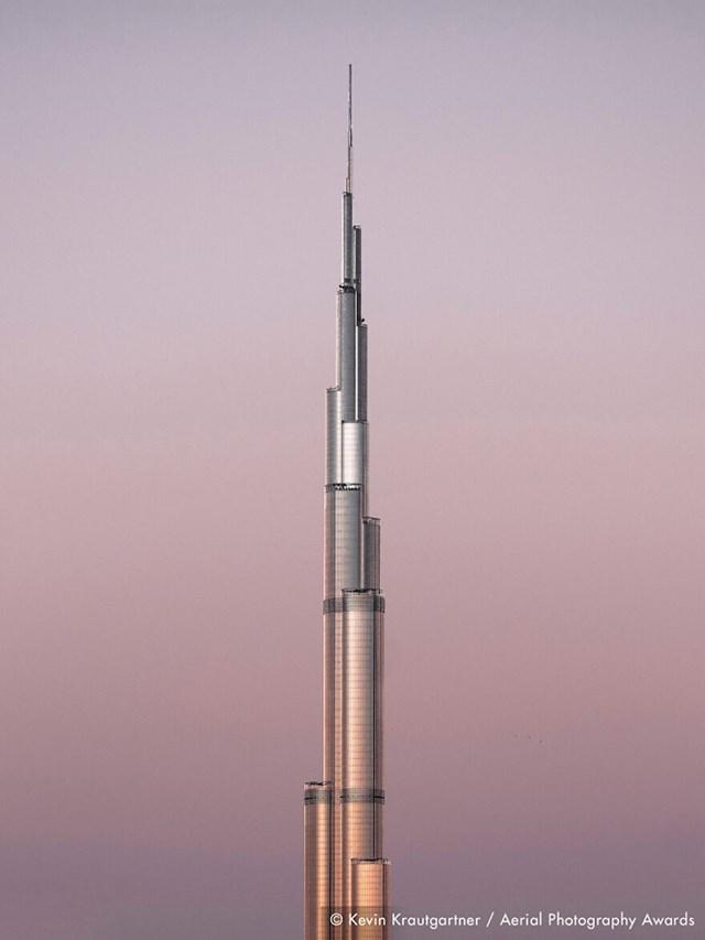 Ujedinjeni Arapski Emirati