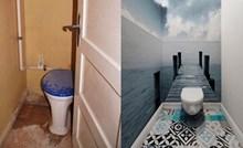 Preuredili su svoje domove te dokazali da se i najdosadnija soba može pretvoriti u senzaciju