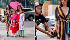 15 ljudi koji su tijekom fotografiranja uhvatili neočekivane detalje