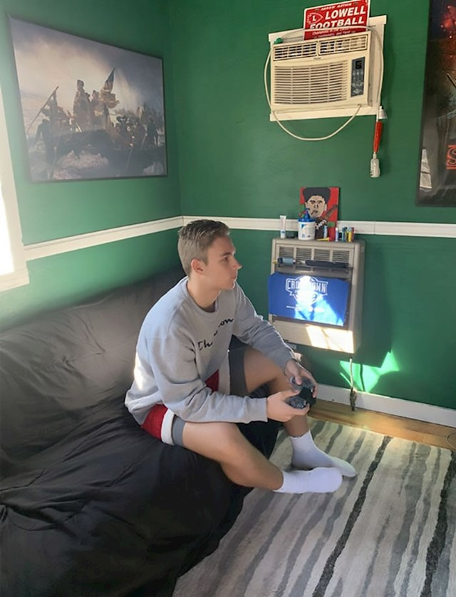 Vrijeme je za PlayStation!
