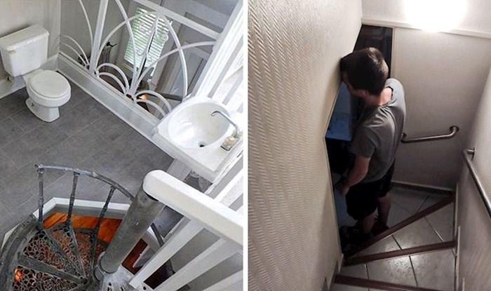 15 urnebesnih dizajnerskih promašaja koji izgledaju kao da su se radnici sprdali na poslu