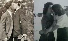 Dosadile su mu izjave da prije nije bilo homoseksualaca pa je skupio fotke koje dokazuju suprotno
