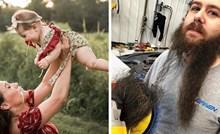 20 ljudi slikalo je urnebesne nezgode koje će ovi nesretnici još dugo pamtiti