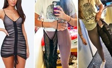 Ove žene su požalile što su kupovale stvari preko interneta, smijat ćete se kad vidite što su dobile