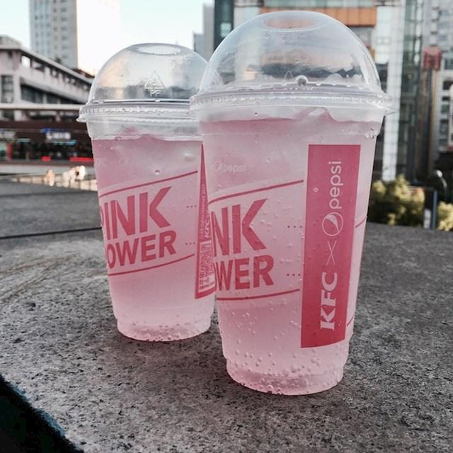Hladna pića će vas natjerati da...