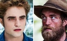 Činilo se da ovi glumci nemaju budućnost, no jedna nova uloga ih je spasila