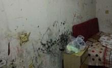 Ova soba je bila u katastrofalnom stanju, oduševit ćete se kad vidite kako izgleda nakon preuređenja