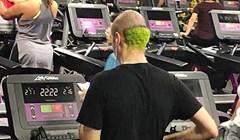 15 užasnih slika koje pokazuju što se dogodi kad osoba ne odabere dobru frizuru