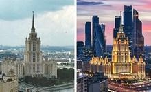 15 zanimljivih usporedbi koje pokazuju kako se svijet drastično promijenio u posljednjih 20 godina