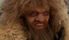 Neandertalci su prije 50 000 godina napravili nešto što ljudi i dan danas koriste