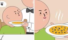 15 bizarnih kratkih stripova koji će vas iznenaditi svojim neočekivanim i zanimljivim krajem