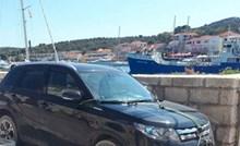 """""""Kako strance duže zadržati na Jadranu"""": Turist je bio neugodno iznenađen kad ga je dočekalo ovo"""