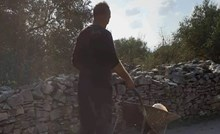 Dalmatinac je pronašao način kako posao obavljati puno lakše, njegovo rješenje je postalo hit na Facebooku