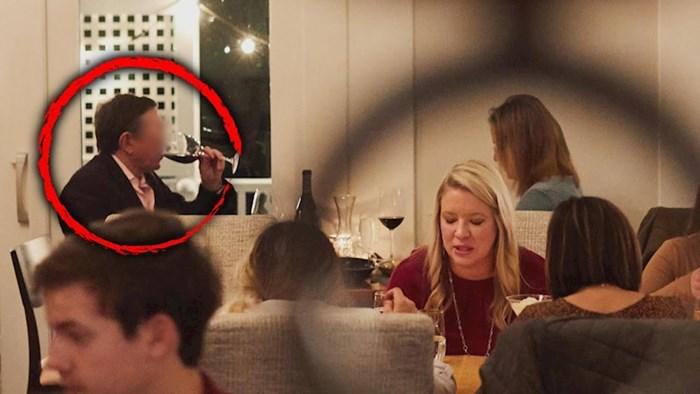 Netko je pisao osvrt na restoran pa objavio ovu fotografiju, evo zbog čega je pokrenula burnu raspravu