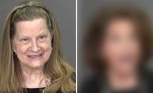 """VIDEO 70-godišnjakinja je posjetila stilista kako bi """"osvježila"""" svoj izgled, kći je bila oduševljena kad ju je vidjela"""