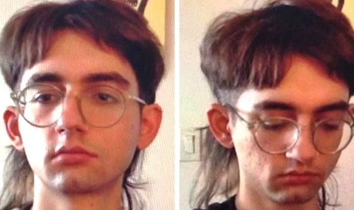 15 ljudi koji su htjeli eksperimentirati sa svojim izgledom, no to nije završilo dobro
