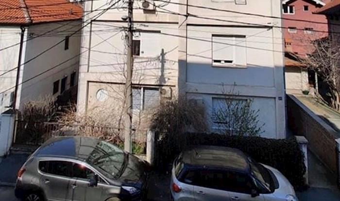ZAČUDILI SUSJEDE Pogledajte što su ovi ljudi napravili u kvartu s običnim kućama