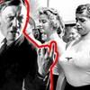 8 neobičnih činjenica o Hitleru koje sigurno niste znali