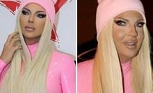 """Na internetu izlaze usporedbe slika na kojima se vidi kako ove """"Instagram zvijezde"""" zapravo izgledaju"""