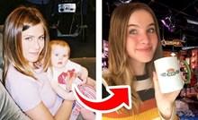 Pogledajte kako djeca iz poznatih filmova i serija izgledaju danas