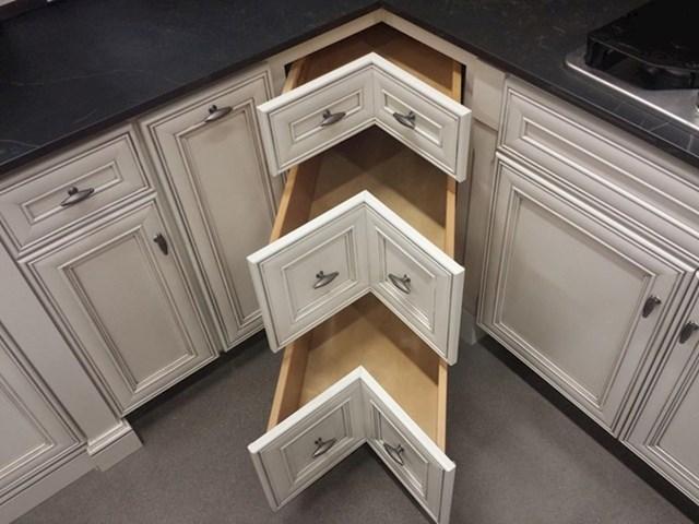 Odlično rješenje za kuhinjske elemente!